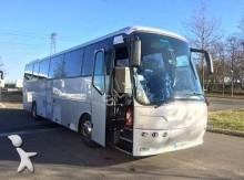 autokar Bova FHD 12