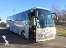 autocar Bova FHD 12