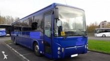 autokar Irisbus Ares 12.8 clim 63 places