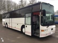 autobus Van Hool 815 Alicron