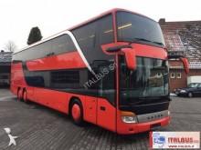 autobus Setra S 431 DT