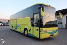 autocar Van Hool T 915 Acron