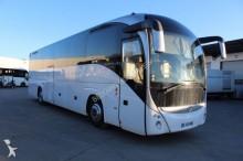autokar Irisbus Magelys