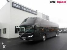 autobus Neoplan Cityliner P14