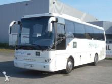 autokar transport szkolny BMC