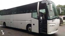 autobus Bova FHD MAGIQ