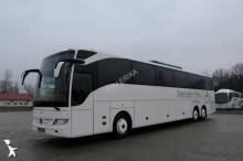 autokar Mercedes TOURISMO 17 RHD-L