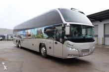 autokar Neoplan Cityliner N16/14M- EEV-Top Zustand