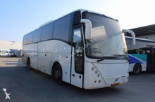 autocarro de turismo Volvo