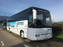 autobus Renault Iliade GTX iliade gtx 380 cv