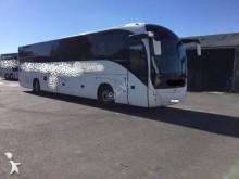autokar Irisbus Magelys HD 12.80