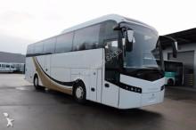 autobus da turismo VDL