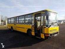 autokar Karosa Recreo ETHYLOTEST CEINTURES