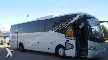autobus Yutong ZK6129HA1