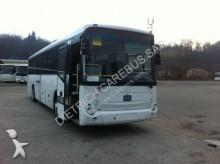 autobus nc ALYOS