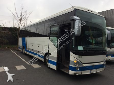 Touringcar Irisbus HD