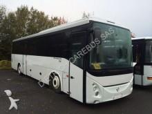 autobus Irisbus Evadys