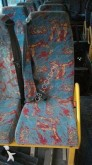 used interior spare parts coach