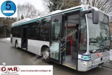 autocar Mercedes O 530 LE Citaro / 415 / 4416 / Lion/Klima/Euro 5