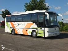 autokar turystyczny BMC