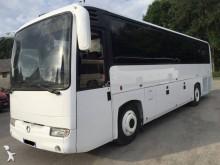 autobus Irisbus Iliade RT RTC
