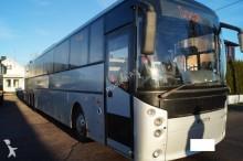 autocar Scania Horisont