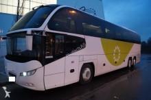 autobus Neoplan Cityliner P15