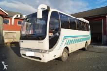 autobus Temsa Opalin 9