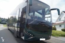 autobus nc