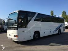 autocar Mercedes Tourismo 350