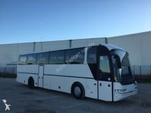 autobus da turismo Neoplan
