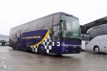 autocarro de turismo Van Hool