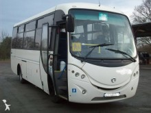 autokar Irisbus PROWAY, 32 places, clim, PMR.