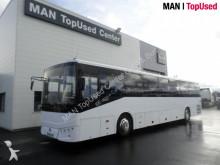autobus Temsa TOURMALIN