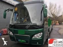 autocar Scania A30