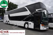 autocar Setra S 431 DT/1122/Skyliner/Astromega/4x verfügbar