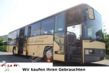autokar Mercedes O 550 Integro / 315 / UL / Schaltgetr./ 54 Sitze
