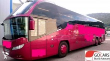 autocar Neoplan Cityliner 14M euro5 59pl