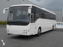 autokar Temsa Safari 13 H