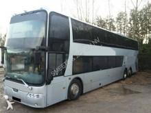 autocar VDL synergy SDD 141/510