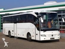 autobus Mercedes R2 Tourismo 15 RHD