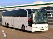 autobus Mercedes O 580 16 RHD Travego M GR