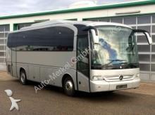 autobus Mercedes O 510