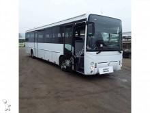 autokar Irisbus Ares grande longueur, 63 places