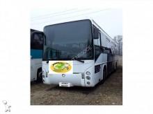 autocar Irisbus Ares double portes Arr