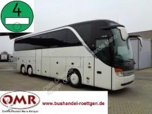 autocar Setra S 415 HDH / 580/ 350/R 08/Org. km/grüne Plakette