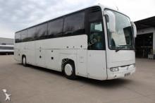 autobus da turismo Renault