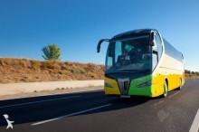autobus Noge TITANIUM VIP