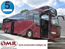 autobus Mercedes Tourismo / R2 / 350 RHD / 416 / Euro 5