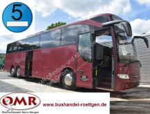 autokar Mercedes Tourismo / R2 / 350 RHD / 416 / Euro 5